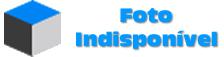 Flat grinding FAVRETTO Portal FR-400